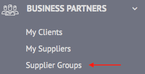 supplier_groups.png